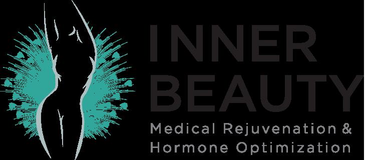 inner_beauty_logo_web_home