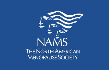 North America Menopause Society