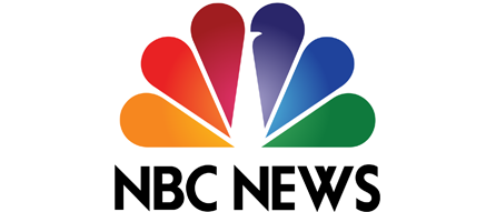 as-seen-on-tv-nbc