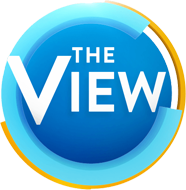 as-seen-on-tv-the-view
