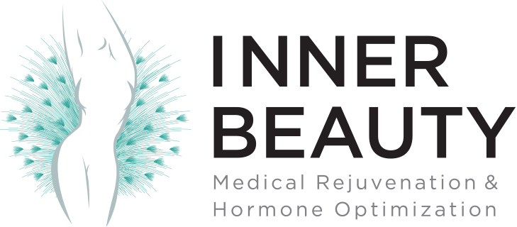 inner_beauty_logo_web_home