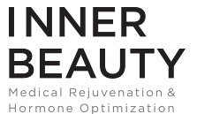 inner_beauty_logo_web_home_name