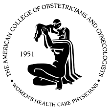 American_College_of_Obstetricians_and_Gynec.max-1000x800_6fzd7Tl