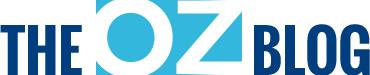 TheOzBlog_logo