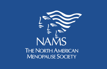 North America Menopause Society