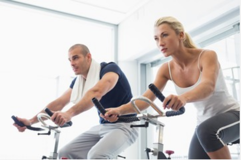 Biote Pellet Therapy Use In Competitive Fitness Inner Beauty