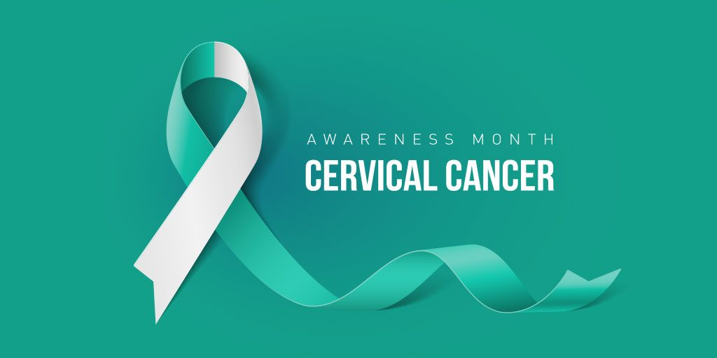 cervical_health_awareness_month