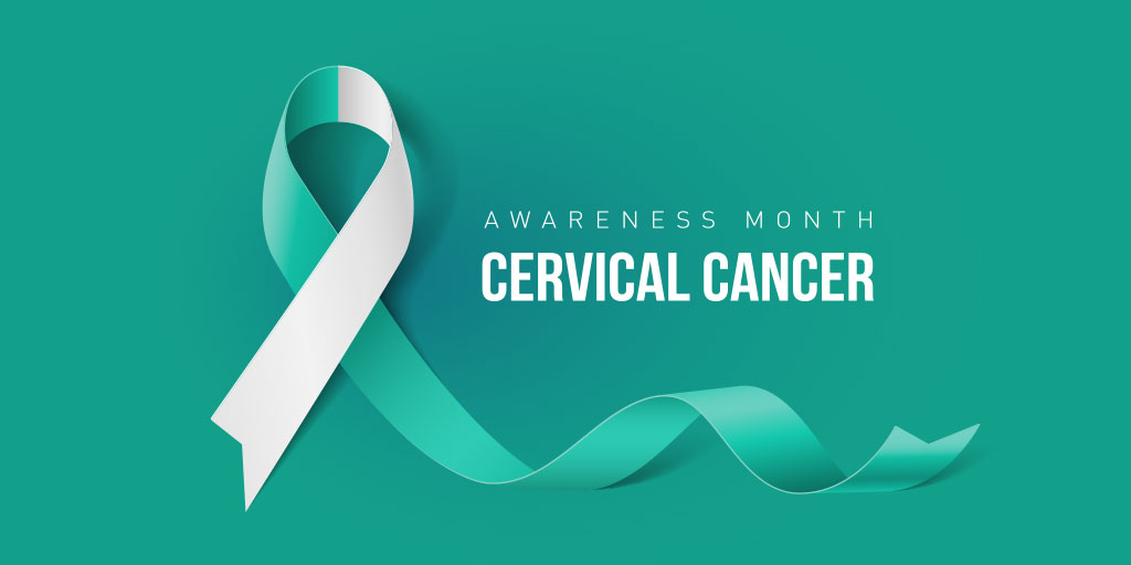cervical_health_awareness_month