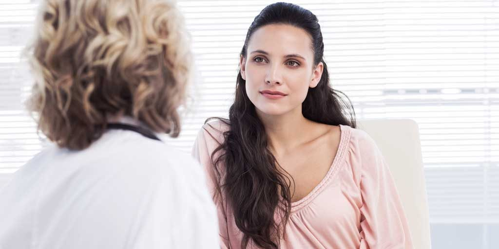 what is vaginal rejuvenation