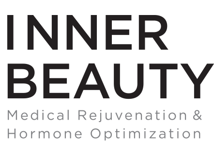inner_beauty_logo_web_home_large
